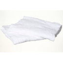 Махровые полотенца LeTech Finished Terry Towel (27cm x 29cm), 1 шт