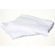 Махровое полотенце LeTech Terry Towel (70cm x 50cm), 1 шт