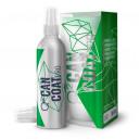 Профессиональная кварцевая защита Gyeon CanCoat PRO, 200 ml