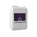 Удалитель запаха Nanolex ODEX 5000ml