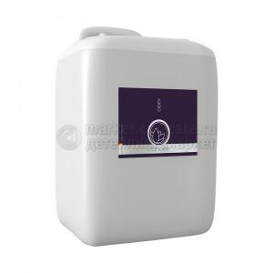 Удалитель запаха Nanolex ODEX 10000ml