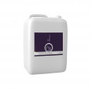 Очиститель смолы и битума Nanolex Tar Remover 5000ml