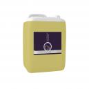 Очиститель для удаления пятен от насекомых Nanolex Insect Remover 5000ml
