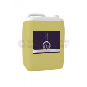 Очиститель для удаления пятен от насекомых Nanolex Insect Remover, 5000ml