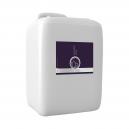 Шампунь Nanolex Microfiber Wash для стирки микрофибры, 10000ml