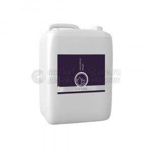 Шампунь Nanolex Microfiber Wash для стирки микрофибры, 5000ml