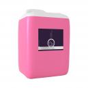 Шампунь Nanolex PreWash Concentrate для предварительной мойки (концентрат), 10000ml