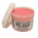 Защитный состав Poorboy's World Wheel Sealant (8oz/236ml)