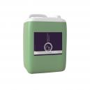 Шампунь двойного действия Nanolex Reactivating Shampoo, 5000ml