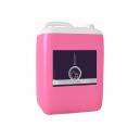 Очиститель дисков (с индикатором) Nanolex Wheel Cleaner & Iron Remover, 5000ml
