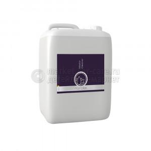 Очиститель интерьера (концентрат) Nanolex Interior Cleaner Concentrate 5000ml
