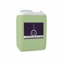 Очиститель интерьера Nanolex Interior Cleaner RTU 5000ml