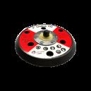 Подложка AuTech для полировальных кругов 150 мм