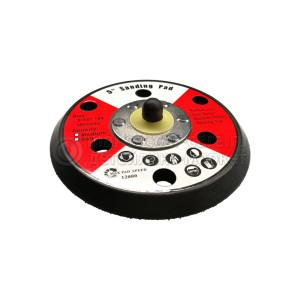 Подложка AuTech для полировальных кругов, 120мм