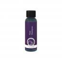 Nanolex Pure Shampoo - Деликатный pH-нейтральный шампунь для ручной мойки. 100мл