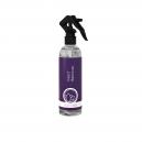Nanolex Insect Remover RTU - Высокоэффективный очиститель следов от насекомых, готовый к применению. 200мл