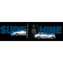 Керамическое покрытие PowerShield SUPER SHINE