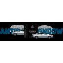 Керамическое покрытие PowerShield для стекла ANTI RAIN WINDOW