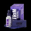 Комплект Gyeon Q² Trim, 30мл