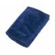 Большое полировочное полотенце Gyeon из толстой микрофибры, SoftWipe (BOA) fiber