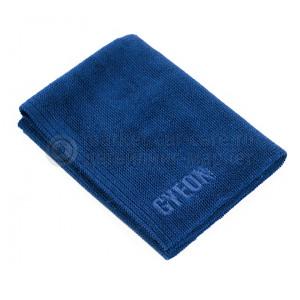 Полировочное полотенце Gyeon из микрофибры, BaldWipe (Terry fiber)