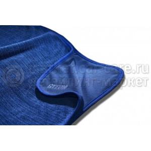 Сушащее микрофибровое полотенце GYEON Q²M SILKDRYER 70X90 см