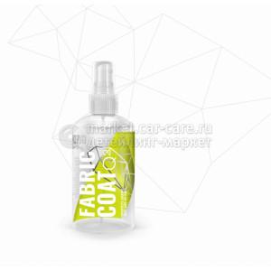 Защитный состав для ткани Gyeon Q² FabricCoat, 120мл