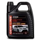 Синтетическое моторное масло XENUM OEM-Line FORD Low SAPS 5w30 API SL/CF, ACEA A1/B1, A5/B5, Ford WSS-M2C913-D, 5л
