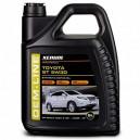 Синтетическое моторное масло XENUM OEM-Line TOYOTA ST 5w30 API SN/CF, ACEA C2, 5л