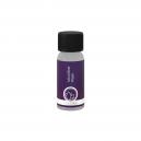 Специальный шампунь для стирки микрофибр и аксессуаров из микрофибры Nanolex Microfiber Wash.50 мл