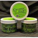 Комплект магнитных линеек The Estimating Kit Collision Edge (4 предмета)