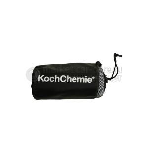 Комплект из 2-х полотенец для спорта KochChemie