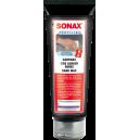 Твердый воск Sonax ProfiLine Nano Pro, 0.25 л