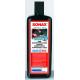 Тонкоабразивный безсиликоновый полироль для финишной обработки Sonax ProfiLine Nano Pro, 1л
