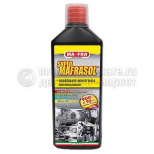 MA-FRA  SUPER MAFRASOL средство для бесконтактной мойки 900 мл