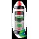 Универсальная высокоабразвная полировальная паста Menzerna Heavy Cut Compound 400 GREEN LINE, 1 kg