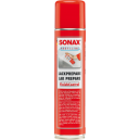 Средство для подготовки поверхности к покраске Sonax ProfiLine, 0,4л