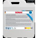 Средство для очистки колесных дисков Sonax ProfiLine, 10л
