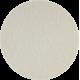 Полировочный круг для стекла Sonax, 2шт.