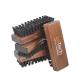 Щетка для чистки кожи LeTech Brush Mini
