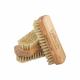 Щетка для чистки кожи LeTech Leather Brush Premium