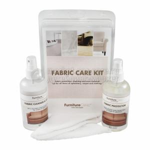 Набор для ухода за тканью LeTech Fabric Care kit Blister