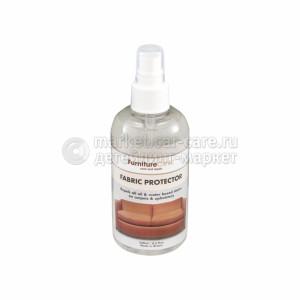 Средство LeTech для защиты ткани Fabric Protector, 250 ml