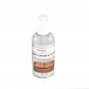 Средство LeTech для чистки ткани Fabric Cleaner & Spotter, 250 ml