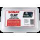 Глиняный брусок для очистки Sonax, 1шт.