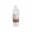 Средство LeTech для чистки ткани Fabric Cleaner & Spotter, 500 ml