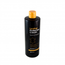 Защитный крем LeTech для кожи Leather Protection Cream, 500 ml