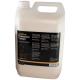 Защитный крем LeTech для кожи Leather Protection Cream, 5 L