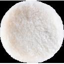 Полировочный круг из овчины Sonax, 130мм
