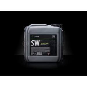 Жидкий воск Detail SW (Super Wax).5л